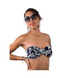 Ceriana Maillots de bain Livia en coloris Black