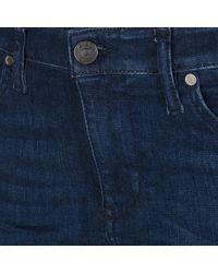 Jeans DIESEL en coloris Blue