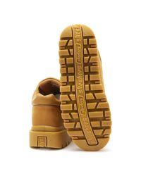 Chaussures Shindigs Cool Out Baskets De Blé Jaune Pour Femmes Skechers en coloris Multicolor