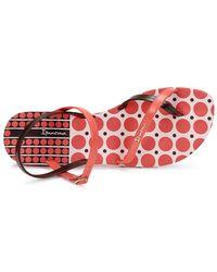 Ipanema - Fashion Sandal Iii Women's Sandals In Red - Lyst