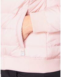 S.oliver Donsjas Mariz in het Pink