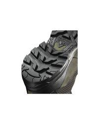 Chaussures Outward Gtx Goretex Salomon pour homme en coloris Green