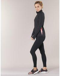 KIW 2 femmes Sweat-shirt en Noir Roxy en coloris Black