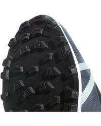 Terrex Agravic Boost GTX Women femmes Chaussures en Noir Adidas en coloris Black