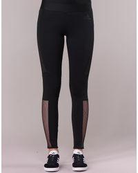 Adidas Legging Dz8653 in het Black