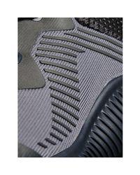 Adidas Ba7884 Sport Shoes Kid Black Men's Trainers In Black for men