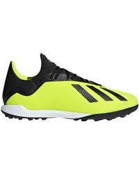 DB2475 Chaussures de foot Adidas pour homme en coloris Multicolor