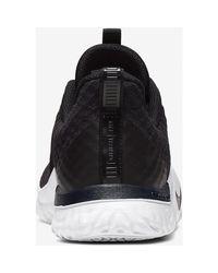 Renew In-Season TR 9 Women Chaussures Nike en coloris Black