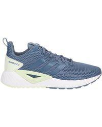 DB1305 femmes Chaussures en bleu Adidas en coloris Blue