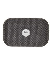 Ecouteurs sans fil gris MW07 Go Master & Dynamic pour homme en coloris Multicolor