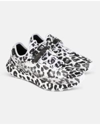 Adidas By Stella McCartney マルチカラー アウトドア ブースト ランニング トレーナーズ Black