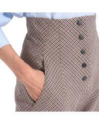 Stella McCartney Fantine Tailored Trousers
