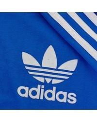 Adidas Originals   Adidas California Bluebird T Shirt for Men   Lyst