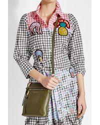 Marc Jacobs - Multicolor Leather Shoulder Bag - Lyst