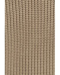 Michael Kors - Multicolor Knitted Turtleneck - Lyst