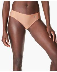 Sweaty Betty Multicolor Sculpt Bikini Briefs