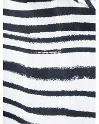 5preview Black Rakel Sweater