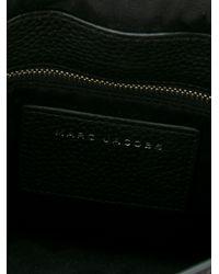 Marc Jacobs - Multicolor Small 'Gotham' Crossbody Bag - Lyst