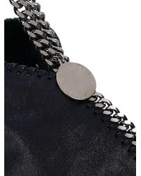 Stella McCartney | Multicolor 3chain Falabella Bag | Lyst