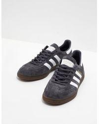 adidas Originals Suede Handball Spezial