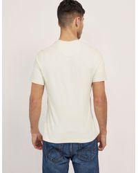 Barbour - Multicolor International Steve Mcqueen T-shirt for Men - Lyst