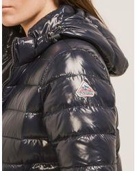 Pyrenex - Blue Spoutnic Jacket - Lyst