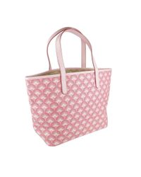 289 by SARA GIUNTI - Pink Adelaide Bag - Lyst