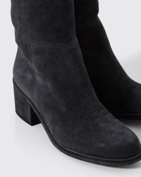 LD Tuttle - Black The Lost - Lyst