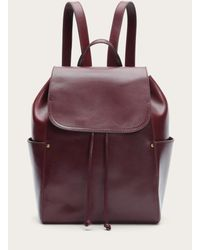 Frye | Multicolor Casey Backpack | Lyst