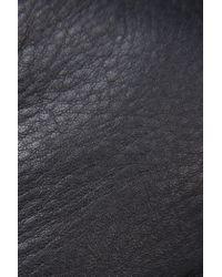 Frye - Black Greene Low Lace for Men - Lyst
