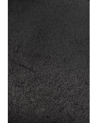 Frye - Black Miller High Lace for Men - Lyst