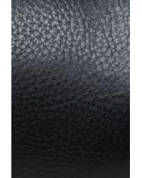 Frye | Black Rand Lace for Men | Lyst