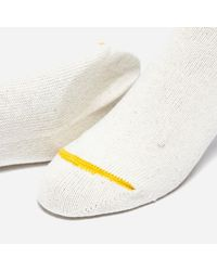 Anonymous Ism - Multicolor Embroidered Hot Dog Socks for Men - Lyst