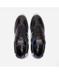 New Balance Black Ml 840 Ac for men