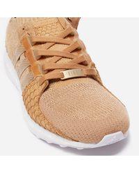 Adidas Originals Metallic Eqt Support Ultra Pk King Push for men