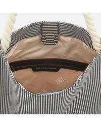 Juicy Couture Multicolor Sierra Circular Shoulder Bag