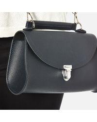 Cambridge Satchel Company - Multicolor Mini Poppy Bag - Lyst