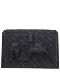 Plevier Black Transponder Laptop Toploader
