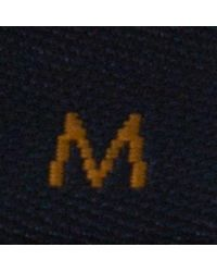 Louis Vuitton Gray Grey Cotton Jersey Upside Down Logo Sweatshirt M for men