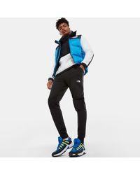 Pantalon De Jogging E-knit Active Trail The North Face pour homme en coloris Black