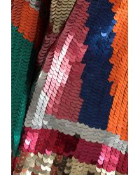 Just Cavalli Multicolor Mini