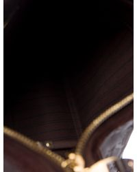 Louis Vuitton - Multicolor Empreinte Audacieuse Pm - Lyst