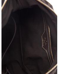 Louis Vuitton - Brown Mini Lin Boulogne Bag - Lyst