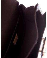 Louis Vuitton - Multicolor Vernis Mirada Bag - Lyst