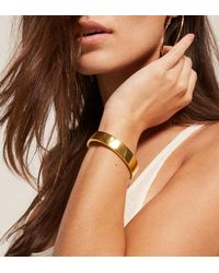 Reformation - Multicolor Soko Band Cuff - Lyst