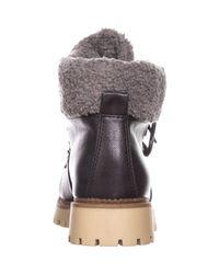 Sam Edelman - Multicolor Circus By Kilbourn Lug Sole Fashion Boots for Men - Lyst