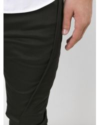 Undercover - Multicolor Skinny Trousers for Men - Lyst