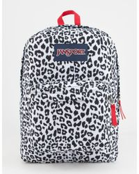 Jansport - Multicolor Superbreak Backpack - Lyst