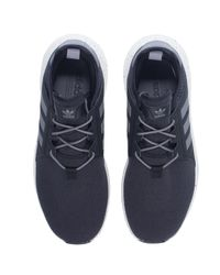 Adidas Blue X_plr Sneaker for men