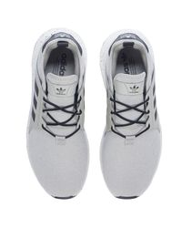 Adidas Multicolor X_plr Sneaker for men